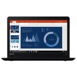 Ноутбук Lenovo ThinkPad 13