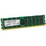 модуль памяти Lenovo 4X70M60571 4GB (DDR4, 2400MHz, non-ECC)