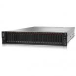 сервер Lenovo ThinkSystem SR650 7X06A02WEA (1x16Gb x24 2.5