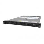 Сервер Lenovo ThinkSystem SR530 7X08A020EA (1xSilver 4108 1x16Gb x8 2.5