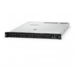 сервер Lenovo ThinkSystem SR630 7X02A052EA (1xSilver 4116 1x16Gb x8 2.5