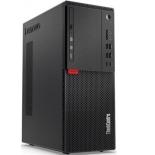 фирменный компьютер Lenovo ThinkCentre M710t (10M9S03H00) черный