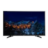 телевизор Supra STV-LC32ST1000W, черный