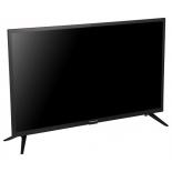 телевизор Panasonic TX-32ER250ZZ, черный
