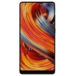 смартфон Xiaomi Mi MIX 2 6Gb/64Gb черный