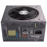 блок питания Sea Sonic Focus Plus 550W (SSR-550PX) 80+ platinum