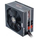 блок питания Chieftec GPS-1000C 1000W v.2.3/EPS, APFC, fan 14 cm, 80+ Gold