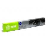 картридж для принтера Cactus CS-LQ1000, черный