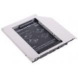 корпус для жесткого диска Espada SS95U