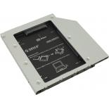 аксессуар для ноутбука Orico L95SS-SV