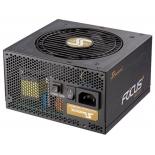 блок питания компьютерный Sea Sonic Focus Plus Gold 550W  120mm APFC 80+ Gold