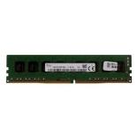 модуль памяти Hynix HMA81GU6AFR8N-UHN0 2400MHz 8192Mb