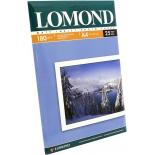 фотобумага Lomond 0102037 (A4, 25 листов, 180 г/м2)