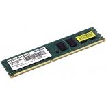 модуль памяти Patriot PSD34G13332 4096Mb