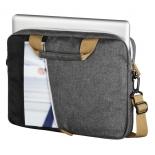 сумка для ноутбука Hama Florence 15.6