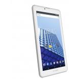 планшет Archos Access 70 3G 1/8Gb, серый