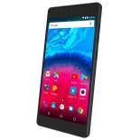 смартфон Archos Core 50 2/16Gb, черный