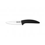 нож кухонный TimA КТ934 Japan (10 см) для нарезки
