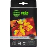 фотобумага для принтера Cactus Prof CS-SGA628020 (280г/м2, 20 листов)