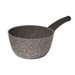 ковш TVS Art Granit AT-5116 16 см (алюминий)