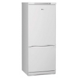 холодильник Stinol STS 150, белый