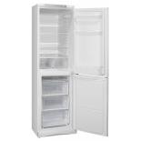 холодильник Stinol STS 200, белый