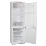 холодильник Stinol STS 185, белый