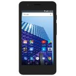 смартфон Archos Access 40 4G 1/8Gb, черный