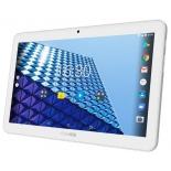 планшет Archos Access 101 3G 8Gb, серый
