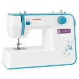 швейная машина Aurora Style 5 (полуавтомат)