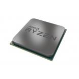 процессор AMD Ryzen 5 2400G (YD2400C5M4MFB) OEM