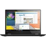 Ноутбук Lenovo Yoga 520-14IKBR
