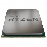 процессор AMD Ryzen 3 2200G (YD2200C5M4MFB) OEM