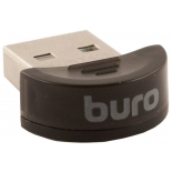адаптер Bluetooth Buro BU-BT40B Bluetooth