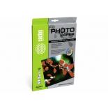 фотобумага для принтера Cactus CS-GA423020E (A4, 230г/м2, 20 листов)