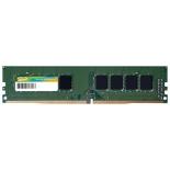 модуль памяти Silicon Power SP008GBLFU240B02 (DDR4, 8192 Mb, 2400 Mhz)