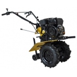 мотоблок/культиватор Huter GMC-7.5 (бензиновый)