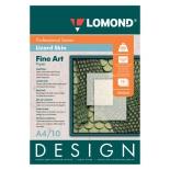 фотобумага для принтера Lomond 0925041 (A4, 10 листов, 200 г/м2)