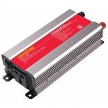 автоинвертор Digma DCI-800 800Вт