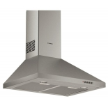 вытяжка кухонная Bosch DWP64CC50R белая