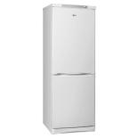 холодильник Stinol STS 167 (154725), белый