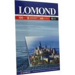 расходные материалы Lomond 0708411 ( плёнка прозрачная, односторонняя)