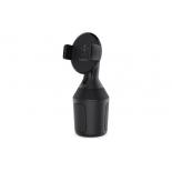 держатель/подставка для телефона Belkin F8J168BT, черный