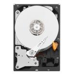 жесткий диск WD SATA-III 2000Gb 5400, буфер 64Mb WD20PURZ Purple