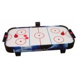 настольная игра Игровой стол DFC Alaska Pro аэрохоккей