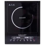 плитка электрическая Galaxy GL 3053