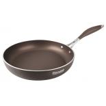сковорода Rondell Mocaccino RDA-793,  24см