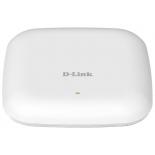 роутер WiFi D-Link DAP-2660 (802.11ac)