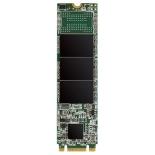 жесткий диск SSD Silicon Power M.2 2280 M55 (SP240GBSS3M55M28) 240 Gb