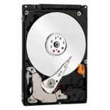 жесткий диск WD WD10SPZX 1000Gb
